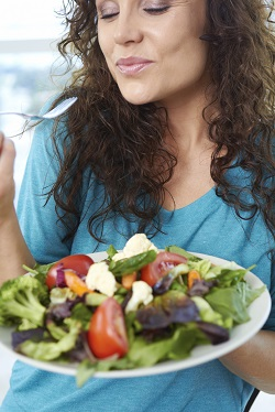 Become a raw food teacher